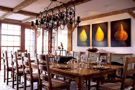 art for traditional dining room home decor ryanmathates us
