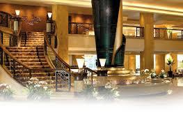 services u0026 facilities shangri la hotel kuala lumpur