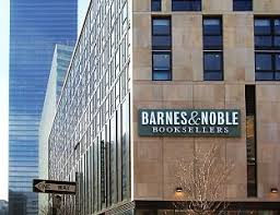 Barnes And Noble Court St B U0026n Store U0026 Event Locator