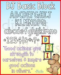 5 great fonts for teachers u0026 schools by dj inkers dj inkers