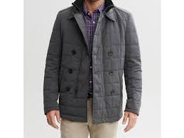 the top 10 winter jackets under 200 men u0027s fitness