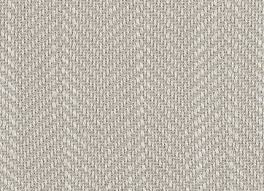Woven Upholstery Fabric For Sofa 33 Best Laura Ashley Upholstery Fabrics Images On Pinterest