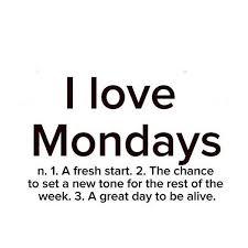 Monday Memes - 60 monday memes funny monday work memes