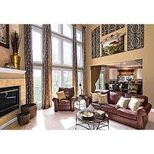 Interiors By Decorating Den Decoratingden Com Home Design