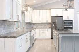 best unassembled kitchen cabinets ins and outs of rta cabinets walcraft cabinetry