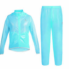 bicycle raincoat cheap cycling rain cape find cycling rain cape deals on line at