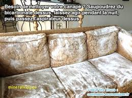renover canap tissu résultat supérieur renover un canapé en tissu bon marché laver un