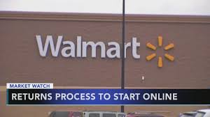 thanksgiving shopping online what stores are closed on thanksgiving 6abc com
