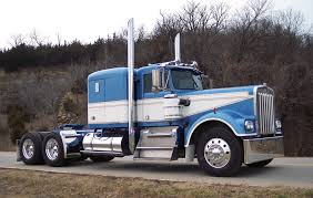 a model kenworth trucks for sale 10 4 magazine for today s trucker