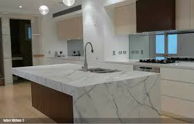 Winning Kitchen Designs Get The Most Award Winning And Modern Kitchen Designs In Sydney