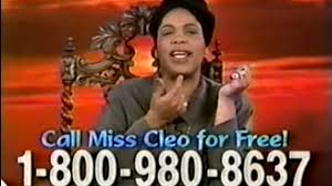 Miss Cleo Meme - tv psychic miss cleo dies of cancer at 53 screener