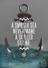 wedding quotes nautical quotes in sea sea creature quotes quotesgram