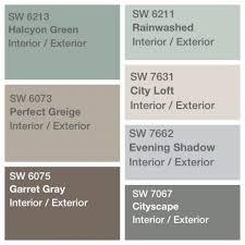ideas splendid valspar paint colors greige best greige paint