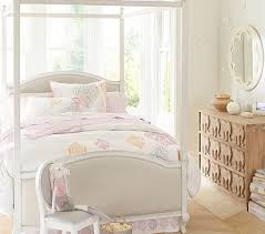 the 25 best twin canopy bed ideas on pinterest bed with canopy