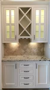 built in wine bar cabinets best 25 dry bars ideas on pinterest wine bar cabinet built in