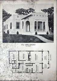 arts and crafts home plans art deco house plans resource arts and crafts