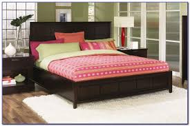 King Size Bed Frame Dimension Malaysia Bedroom  Home Design - King size bedroom set malaysia