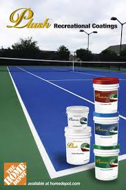 Backyard Tennis Courts Best 25 Backyard Tennis Court Ideas On Pinterest Backyard