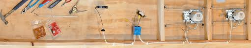 5 wire led light how to wire a light fixture with three wires install ceiling from