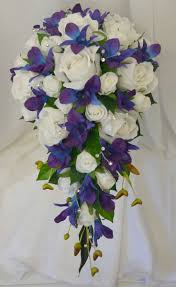 flower arrangement pictures with theme best 25 sapphire wedding theme ideas on pinterest orchid
