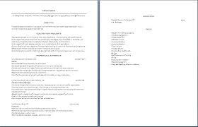 samplebusinessresume com page 30 of 38 business resume