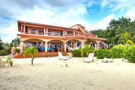 h357 surfside beach home for sale placencia belize