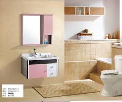 stainless steel bathroom cabinet tp8653 u2013 premium bathroom u0026kitchen