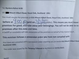 housing new zealand to evict disabled man in wheelchair u2013 mana news