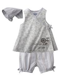 halloween costumes for 3 6 months 6 month halloween baby costumes promotion shop for promotional 6