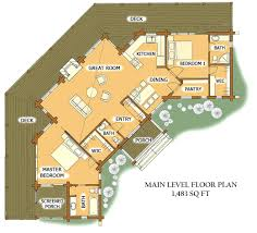 log cabin floor plans and prices log cabin floor plans log cabin floor plans one level log cabin