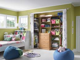 beautiful rubbermaid closet in closet traditional with custom wood