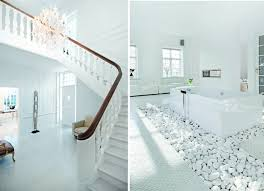 White House Decor Ideas About All About The White House Free Home Designs Photos