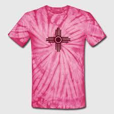 zia sun zia pueblo mexico sun symbol svg t shirt