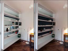 office storage closet ideas vibrant colour vignettes vamp up