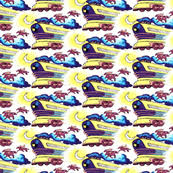 doc mcstuffins wrapping paper doc mcstuffins fabric wallpaper gift wrap spoonflower