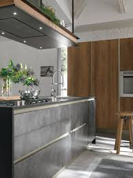 stosa kitchens allow you to choose a coordinated furniture and