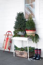 Outdoor Christmas Decorations Rain by 4291 Best Holiday Event Decor July December Images On Pinterest