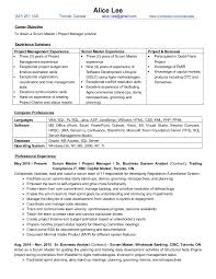 Sprint Resume Speaker Critique Essay Job Resume Follow Up Esl Expository Essay