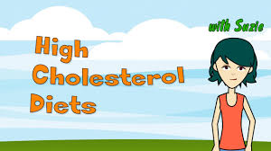 high cholesterol diets what you should and shouldn u0027t eat for a