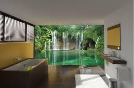 mesmerize photos of home decor bathroom enthrall wall decor