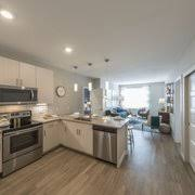 westhills apartments 68 photos u0026 13 reviews apartments 453