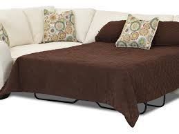 interior best sleeper sofa sectional stunning living room