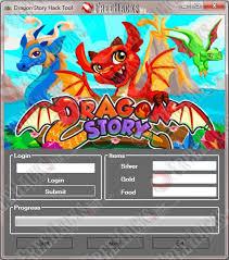 home design story hack tool no survey dragon story hack tool home facebook