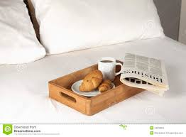 breakfast in bed tray portable table bamboo breakfast bed tray