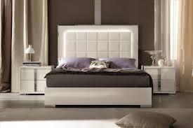 Bedroom Sets Italian Italian Modern Bedroom Furniture Sets Yunnafurniturescom All In