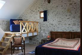 chambre d hote essonne chambre d hôtes à ballancourt sur essonne chambres d hôte à