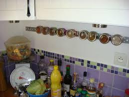 barre magn騁ique cuisine la maison du bonheur