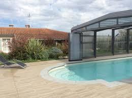 chambre d hote piscine chambre d hôtes la ferme en castéra à castelnau barbarens gers