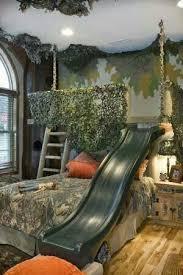 camouflage bedrooms camouflage bedroom teen bedroom pinterest camouflage bedroom