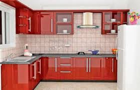 kitchens sun modular kitchen wood works modular kitchen